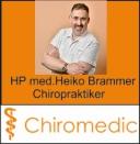HP med. Heiko Brammer